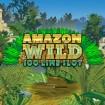 Amazon Wild 100-Line Slot