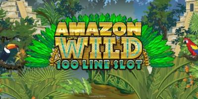 Explore the Jungle at Winner Bingo