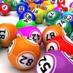 E-Bingo could be a Big Ticket Item for London