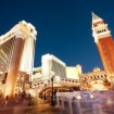 Las Vegas Casino Properties Now Accepting Bitcoin