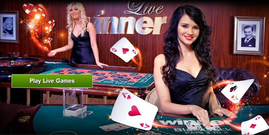 Image result for Poker Gambling Girls