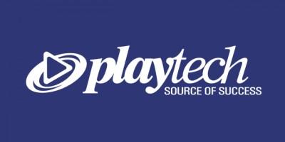 Playtech becomes Platinum member in GSA