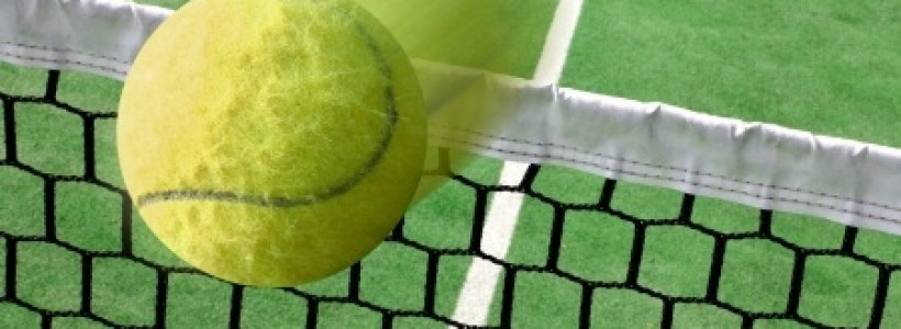 New ATP Head and Tennis Serve Up a Win Win
