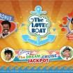 Find Your Match with The Love Boat Slot at Winner Casino