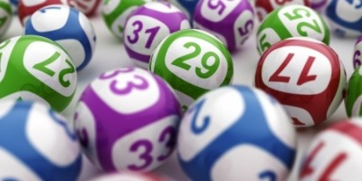 Online Bingo Community Gets New Vision from Developers