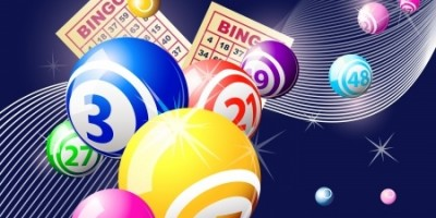 Super Bowl Bingo Kicks Off With 48th Episode of Epic Football Event