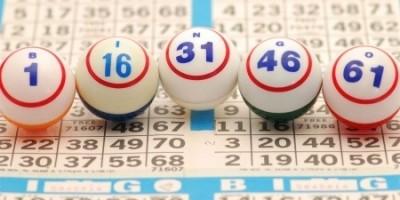Agassiz Sees Bingo Players Winning Big