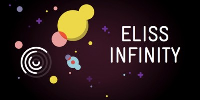Eliss Infinity Brings a Classic to Center Stage