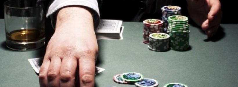European Poker Awards Praise Some of the Sport's Best