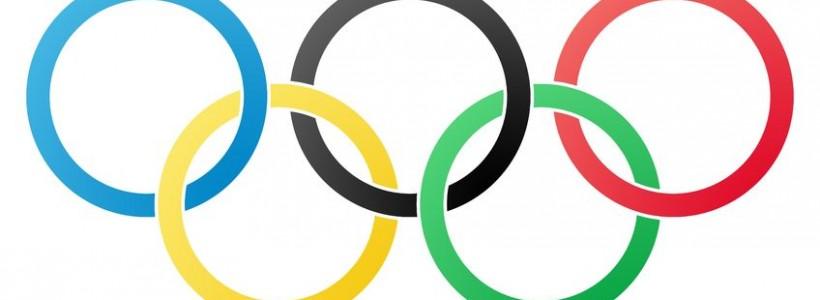 The Winter Olympics in Sochi Are In Full Swing