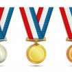 New Sports Spell More Medals for US Athletes