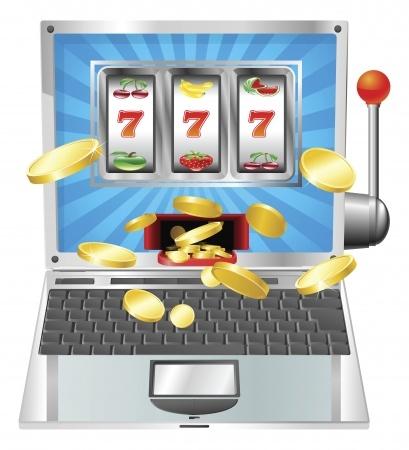 online slot machine roulette große serie