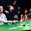 Jonathan Gaviao takes WSOP Harrah's Tunica for $181,757