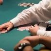 Wall Street Poker Showdown Raises More Than Just Stakes