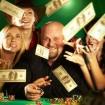 One of Online Poker's Biggest Personalities Scores big In 20th Triple Crown Win