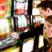 Slots Pay Out Big in UK and US this Past January