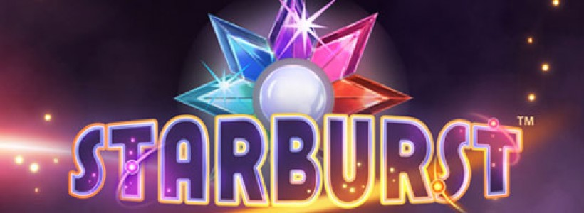 Starburst Video Slot Is A Must Play For Lovers of the Game