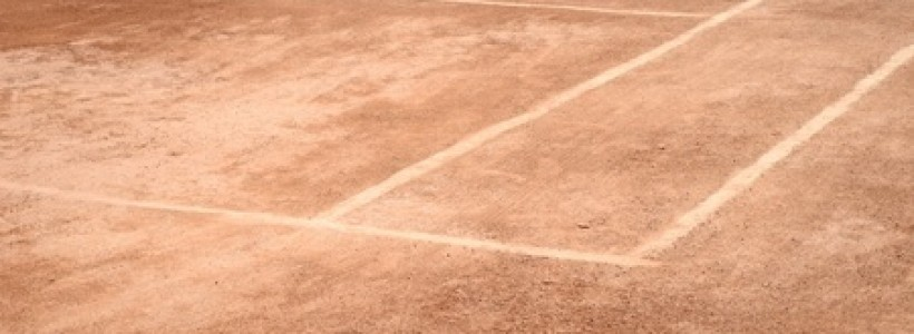 Tennis Struggles To Find Footing in Indonesia Despite Following