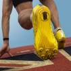 UK Puts Sports on Chopping Block Ahead Of 2016 And 2020 Olympic Games