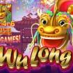 Wu Long Online Slot
