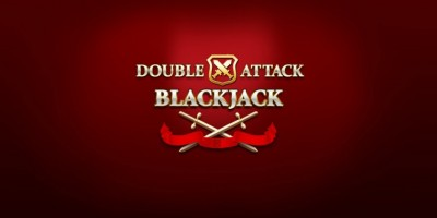 Double Blackjack Attack