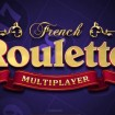 French Multiplayer Roulette