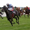 Cheltenham Festival Gold Cup Betting Preview