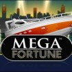 Mega Fortune Sets Sail for Big Rewards