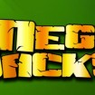 Mega Jacks Video Poker