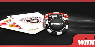 Collect Cash Back Every Day at Winner Poker