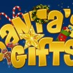 Santa's Gifts Has a Special Surprise for Mobile Slot Lovers