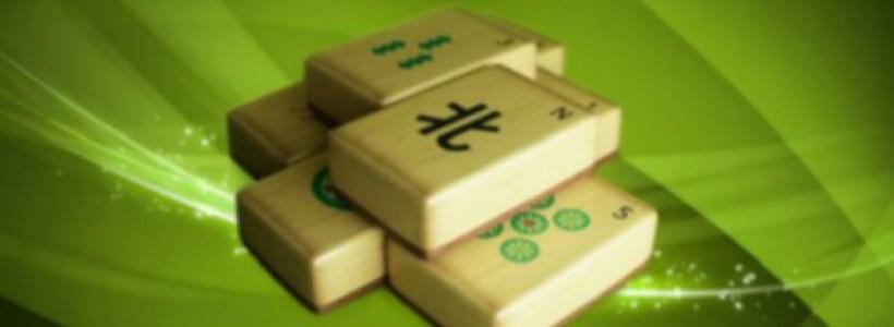 Solo Mahjong Pro