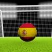 Barcelona vs. Real Madrid Clasico Recap