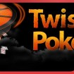 New Twister tournaments at Winner Poker offer €10K Jackpots
