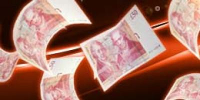 Participate in the Wild Bonus Bonanza at Winner Casino