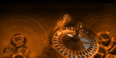 VIP Rewards and offers at Winner Casino