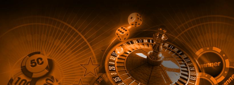 Bg Casino