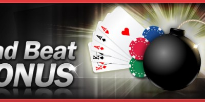 Winner Poker Rewards the Best Hands of the Day with Cash Prizes