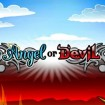 Double Comp Points when you play Devil or Angel Slot 10 July