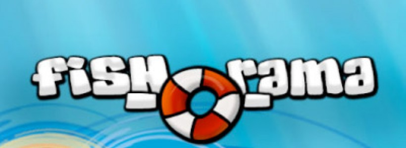 Play Fish-O-Rama and Reel in a Jackpot