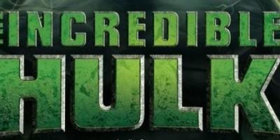 Smash Your Way to Winnings with the Incredible Hulk Mobile Slot