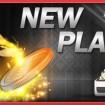 Winner Poker Bonuses and Benefits for New Players