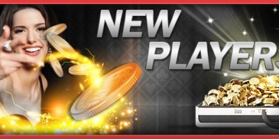 Winner Poker Bonuses and Benefits for New Players