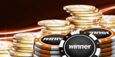 Play With Friends and Earn Rewards At Winner Casino
