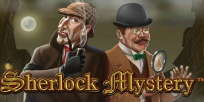 Sherlock Mystery Earns Players Double the Comp Points 17 July