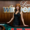 Winner Live Casino Brings The Action To You