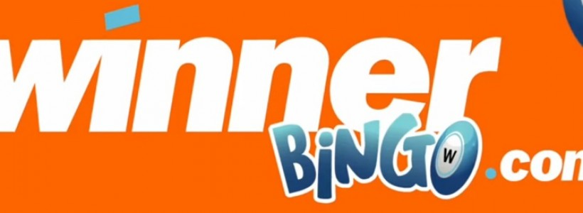 Boost Your Account Balance With Bingo Side Games