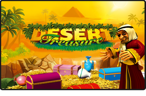 официальный сайт сокровище в песках казино