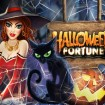 The Halloween Fortune Mobile Slot Features Fright and Fun