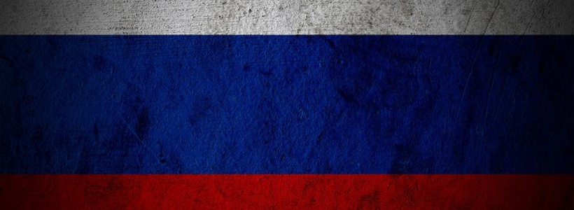 Newly Disciplined Russians Ready for World Cup